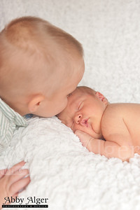 Alec Newborn 20131002 152526