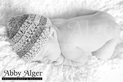Alec Newborn 20131002 152910-2