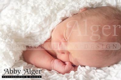 Alec Newborn 20131002 151342