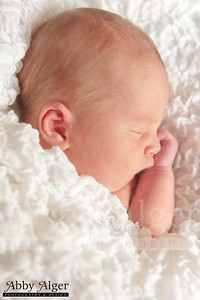 Alec Newborn 001 20131002 151352