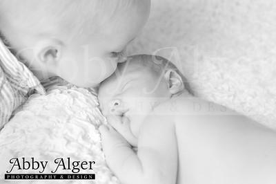 Alec Newborn 001 20131002 152530-2