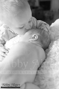 Alec Newborn 20131002 152611-2