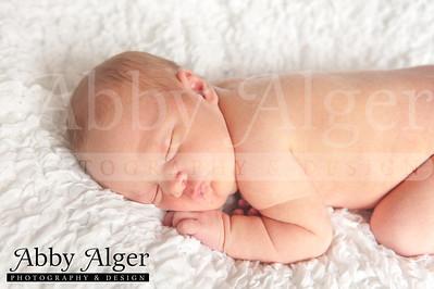 Alec Newborn 20131002 152214