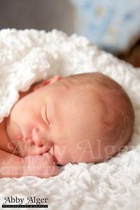 Alec Newborn 20131002 151400