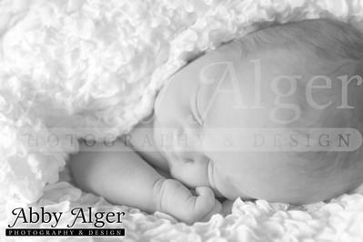 Alec Newborn 20131002 151342-2