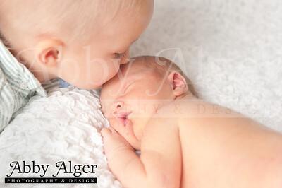 Alec Newborn 001 20131002 152530
