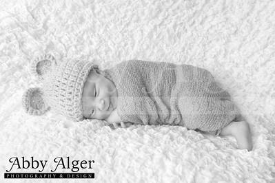 Alec Newborn 20131002 144125-2