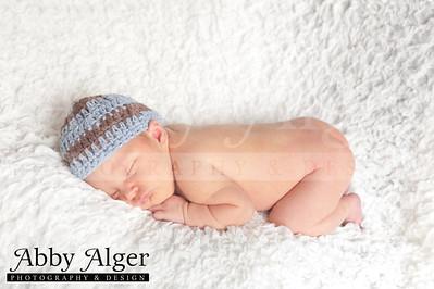 Alec Newborn 20131002 152741