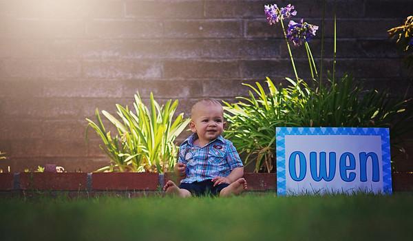 2013-07-22-Owen