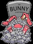 BunnyBBQ2017