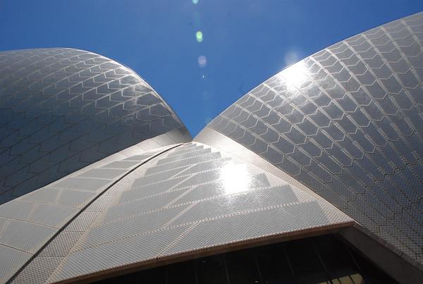 2010_D_Australien_0936