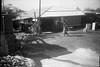 1957 Back of house at Gogo