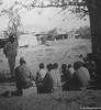 1958 Gogo meeting