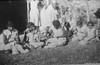1958 Sewing class.GoGo school