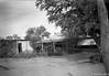 1957 Gogo House