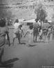 1957 Gogo