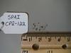 alkali sacaton - Sporobolus airoides (SPAI)