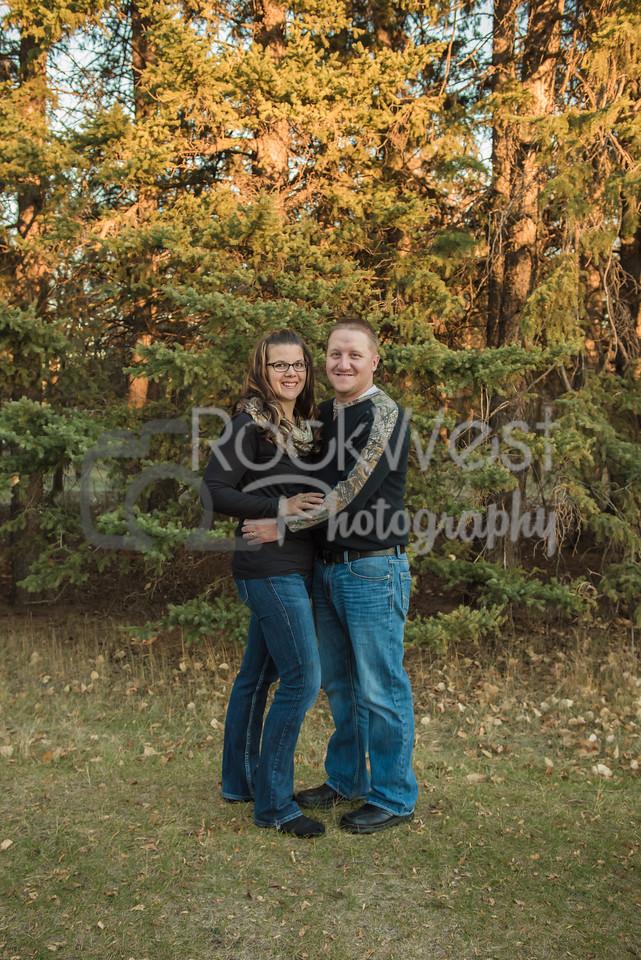 RockWestPhotography-5699