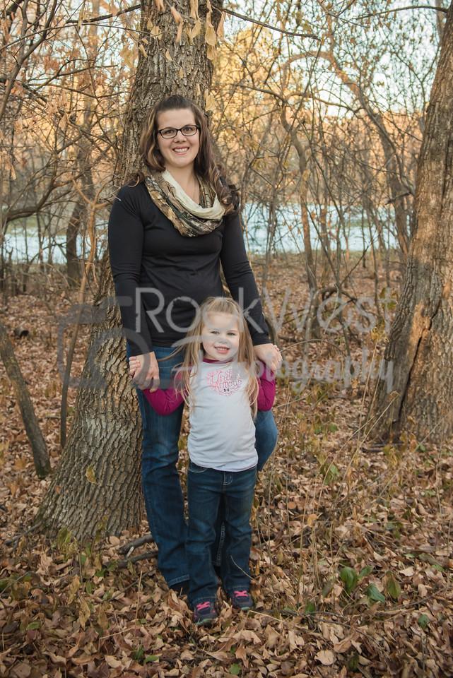 RockWestPhotography-5632