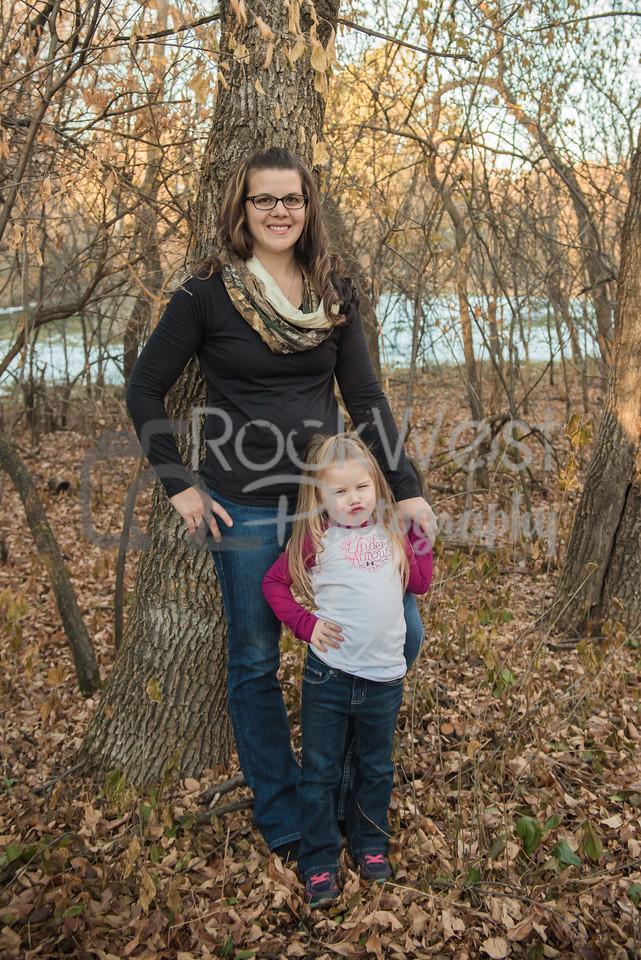 RockWestPhotography-5637