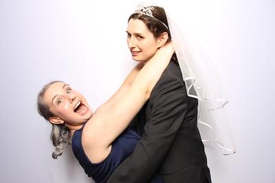 Burgess & Eakin Wedding 5.27.18