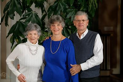 Burgess Family_WEB-11