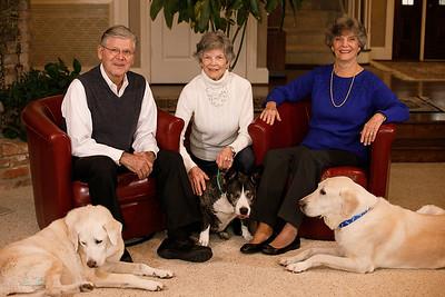 Burgess Family_WEB-3