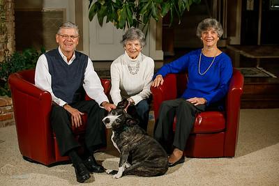 Burgess Family_WEB-1