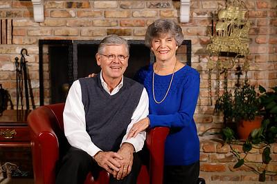 Burgess Family_WEB-24