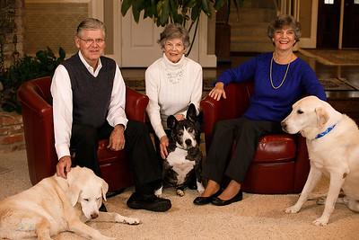 Burgess Family_WEB-4