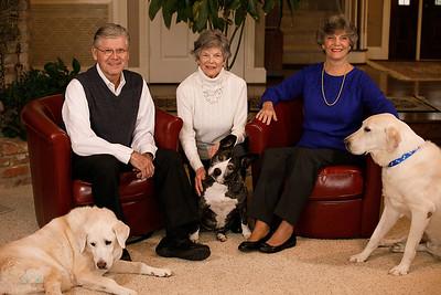 Burgess Family_WEB-5