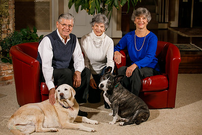 Burgess Family_WEB-8