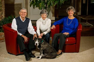 Burgess Family_WEB-2