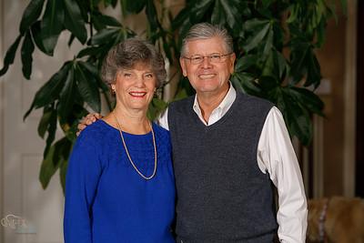 Burgess Family_WEB-15