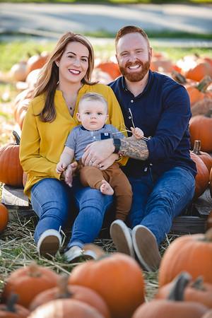 Pumpkins-October2019-9