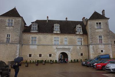 Burgundy, No. 3