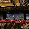 Omni Hotel Gala Opening - 030