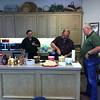 Employee Appreciation Day 2012 - 004