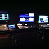 Mark Anderson Switcher Training Theater - 007