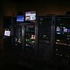 Mark Anderson Switcher Training Theater - 008