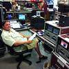 Jimmy P DVD Station - 001