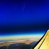 Chris Hollis Plane Wing - 001