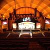 Keith Allen Radio City - Oprah - 004