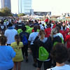 Heart Walk 2012 - Logan - 03