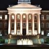 Bush Library SMU - Money - 020