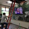 LCD Install Break Room - 008