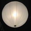 Lumex balloon light demo - 03