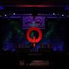 QuakeCon 2013 - 01