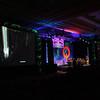 QuakeCon 2013 - 48