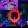 QuakeCon 2013 - 25